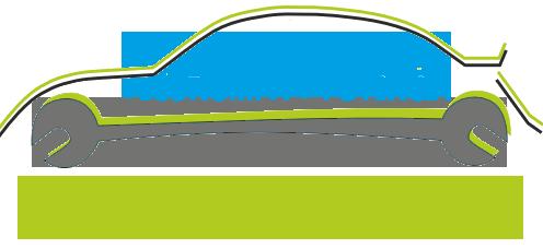 GPL- UMA SOLUÇÃO INTELIGENTE